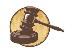 Law School 101 logo